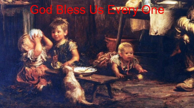 God-Bless-us-1024x629